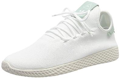 adidas Originals Pharrell Williams Tennis HU: Amazon.it