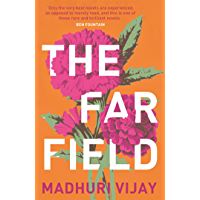 The Far Field (English Edition)