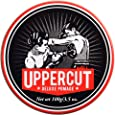 Uppercut Deluxe Deluxe Pomade for Men - 3.5 oz, 105 milliliters