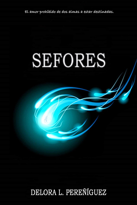 Sefores (Eterna I) eBook: Pereñíguez, Delora L.: Amazon.es: Tienda ...
