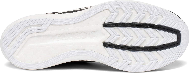 Saucony Endorphin Speed Zapatillas de correr para hombre