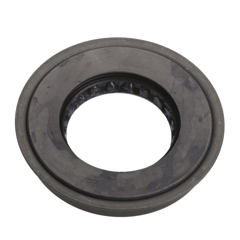 National 100712V Oil Seal