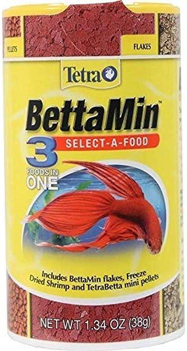 Top 10 Mini Real Food