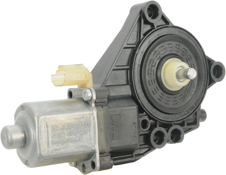 A1 Cardone Cardone 47-45096 Remanufactured Window Lift Motor