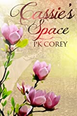Cassie's Space Kindle Edition