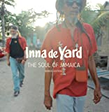 The Soul of Jamaica - Nouvelle Édition