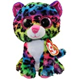 Amazon Color Me Lisa Frank Adult Coloring Book