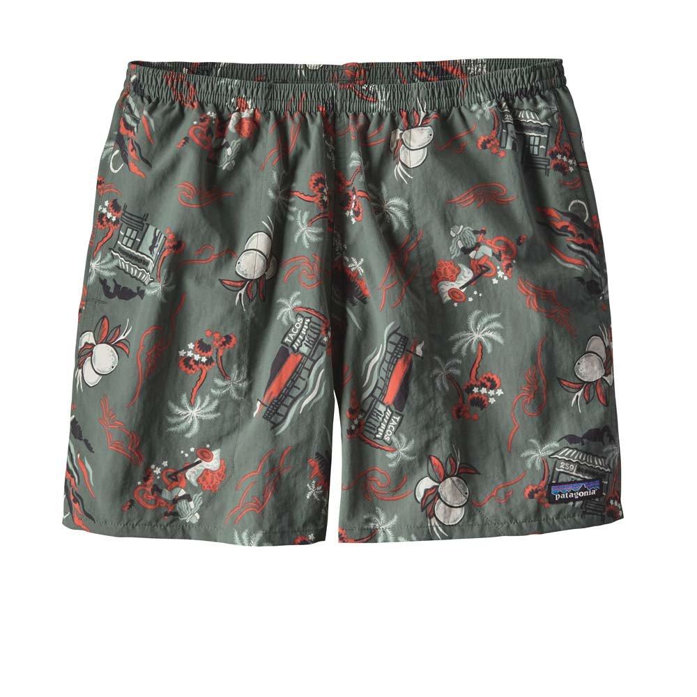 31b0cff84926 Patagonia Men s Baggies Shorts