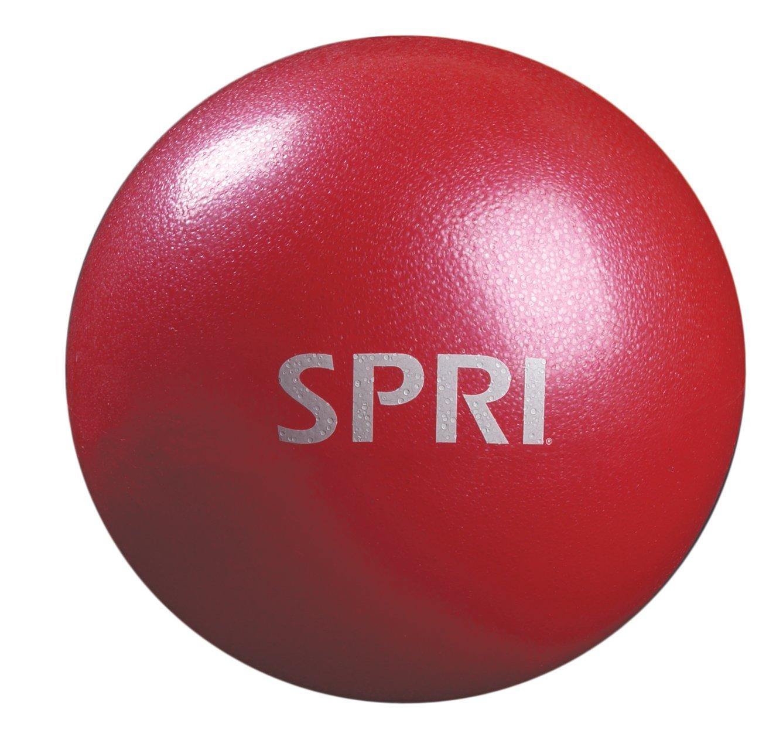 SPRI SPONGEBALL  Sponge Ball