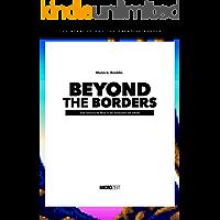 BEYOND THE BORDERS: Eine fantastische Reise in die Randzonen von 68000 (The Atari ST and the Creative People 2) (German Edition)