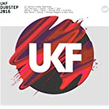 UKF Dubstep 2016