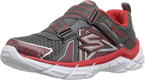 Skechers Kids Rive Start Up Athletic Sneaker (Little KidBig