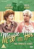 Maggie and Her: The Complete Series [DVD]