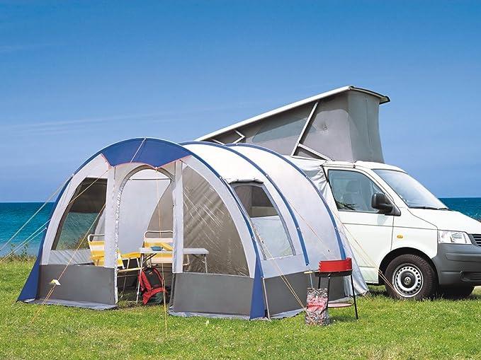 Eurotrail 21364 Campingbedarf, Standard