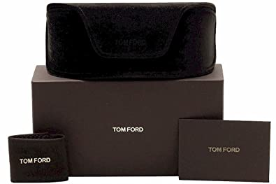 3d57717eeb16 Image Unavailable. Image not available for. Color  Tom Ford Women s Daria  Cateye Sunglasses ...
