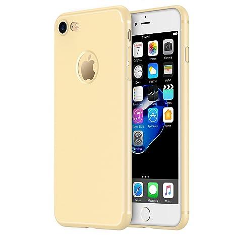 coque iphone 7 ranvoo