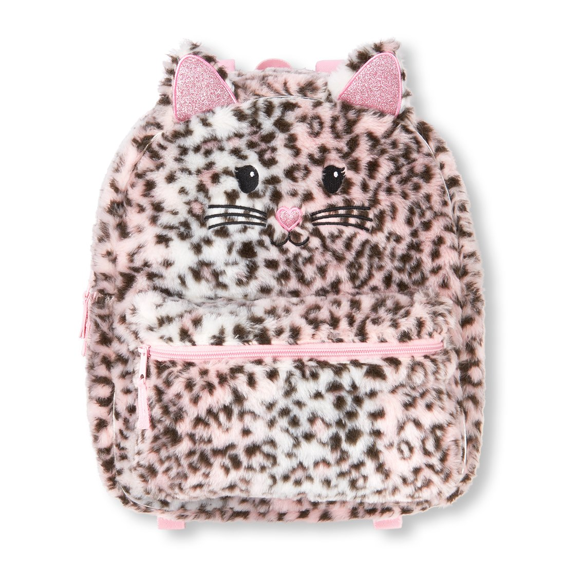 The Children's Place Girls' Backpack The Children' s Place