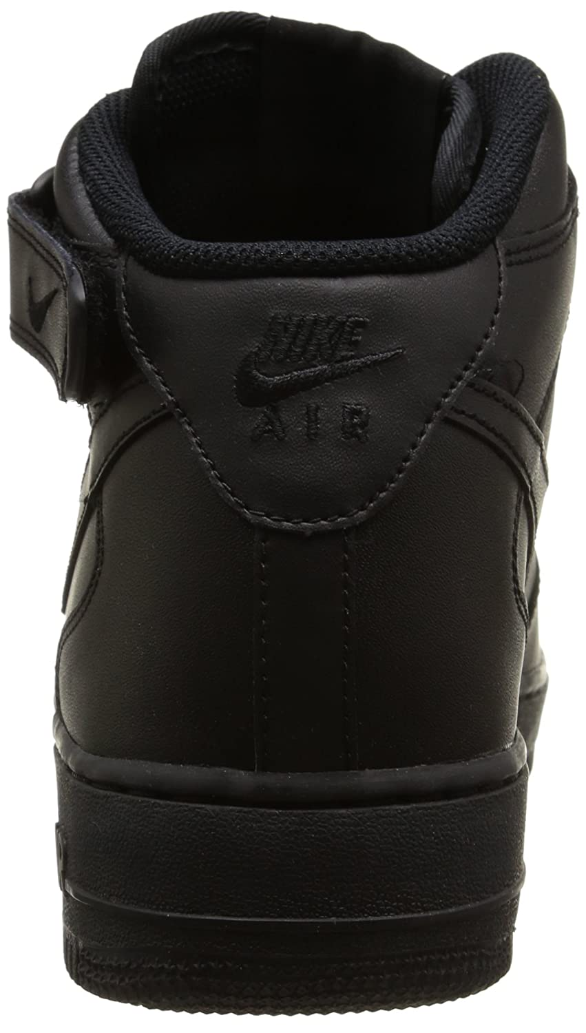 Nike Air Force 1 Mid 07 Baskets Hautes Homme