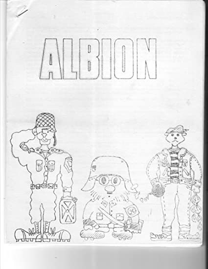 amazon albion newsletter zine 42 toys games Skittle Bowling Game image unavailable