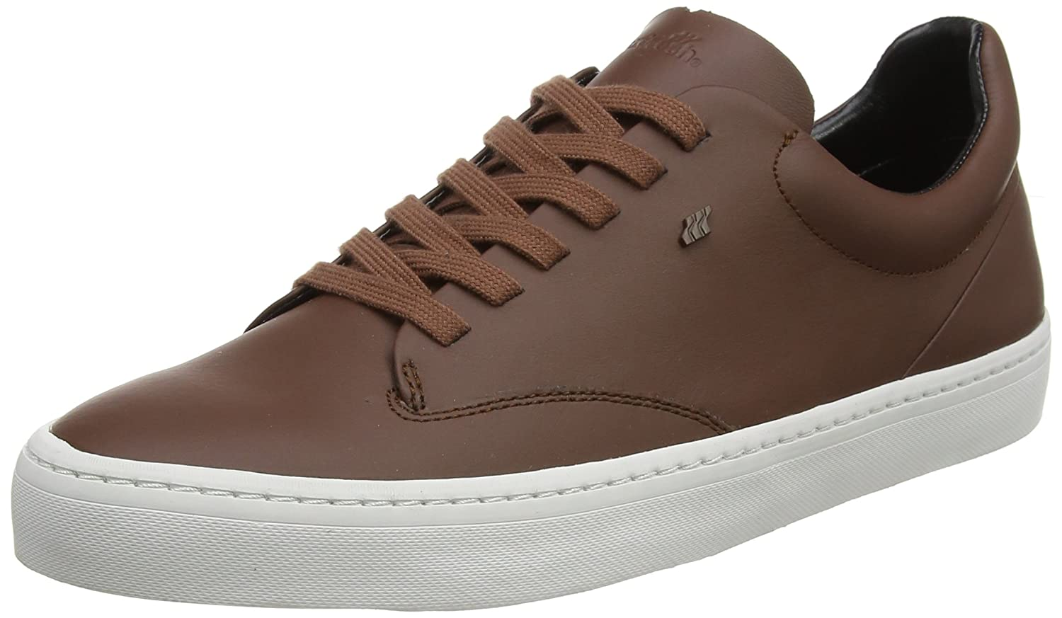 Chaussures Boxfresh Ceza noires Casual homme OgoNxgkgu