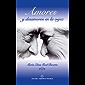 Amores y desamores en la vejez (Científico-Técnica)
