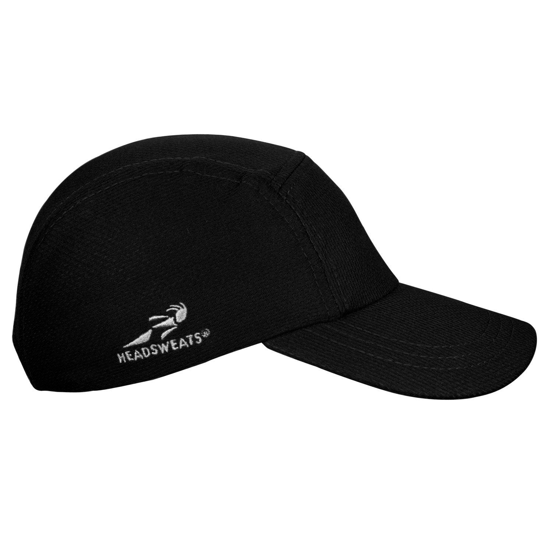 Amazon.com  Headsweats Performance Race Running Outdoor Sports Hat ... fe0b1d24790