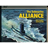 "The Submarine ""Alliance"" (Anatomy of the Ship)"