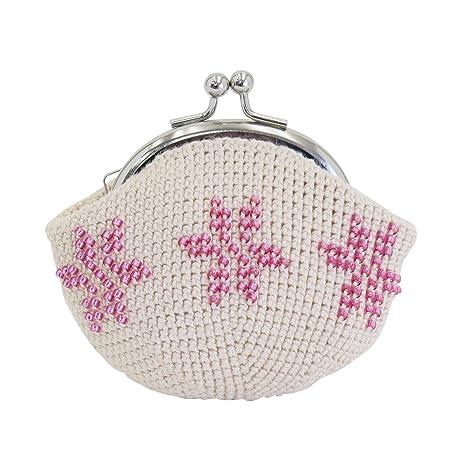 Las gotas de Orimupasu hicieron ? kit de tejer Emmy Grande ...