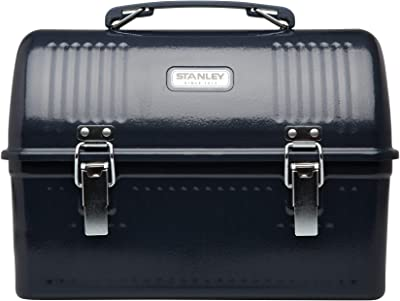 Stanley Classic 10qt Lunch Box