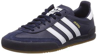 best prices best website best sneakers adidas Men's Jeans Gymnastics Shoes