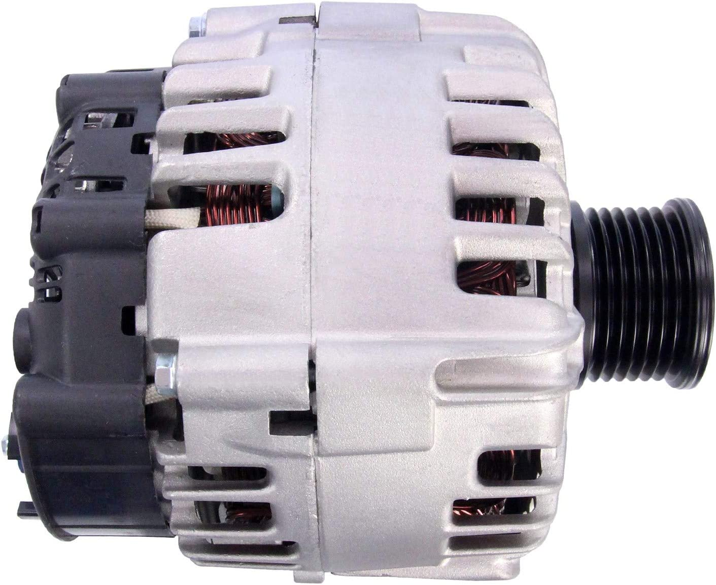 1x Lichtmaschine//Generator 150 A