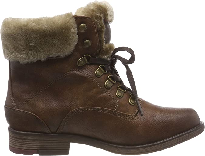 Mustang Mustang StiefeletteBotines StiefeletteBotines StiefeletteBotines Mustang Femme Mustang Femme Femme tBQsdxhrCo