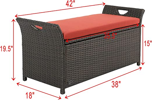 Ulaxfurniture  product image 9