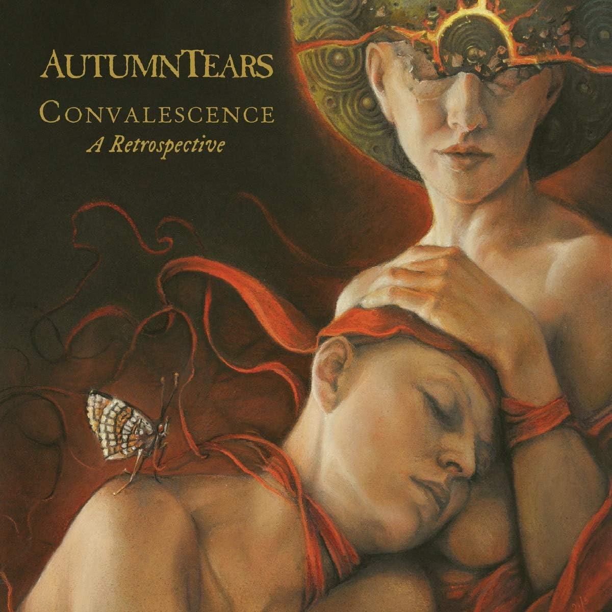 Autumn Tears image 1