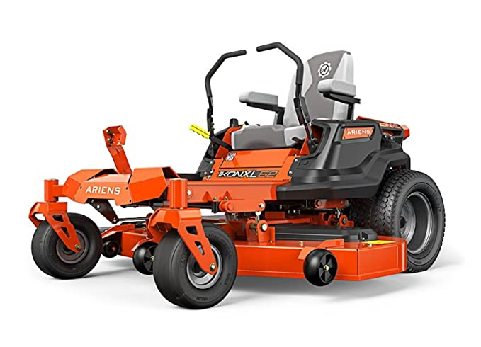 Ariens Zero Turn Reviews 2019 (read this before you spend a