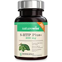 Amazon Los más vendidos: Mejor Suplementos Nutricionales de ...