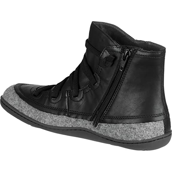 Footwear Sensation Sandales pour Homme Martin-Black 38 EU Nike Baskets basses Roshe NM Tech Pack Footwear Sensation Sandales pour Homme Martin-Black 38 EU Chaussures turquoise femme pTyshB