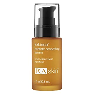 PCA Skin ExLinea Peptide Smoothing Serum, 1 Fl Oz