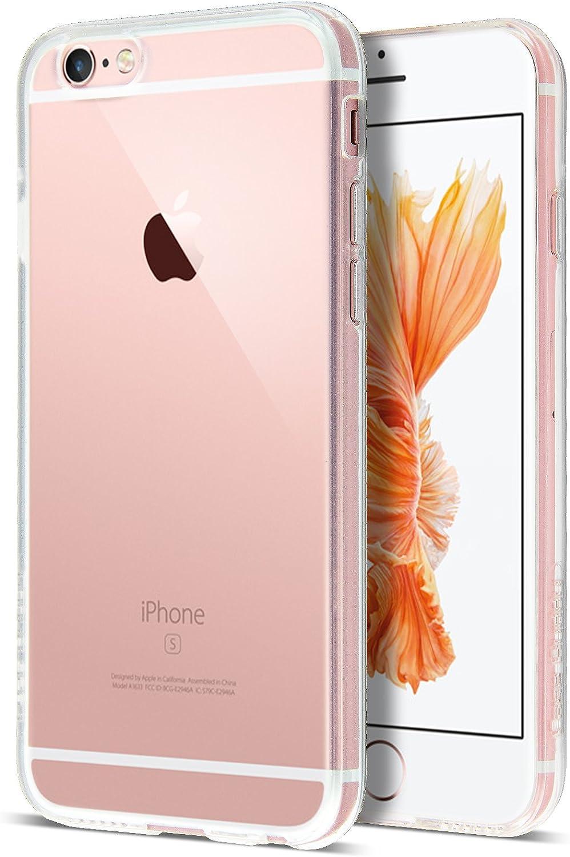 cover iphone 6 plus silicone