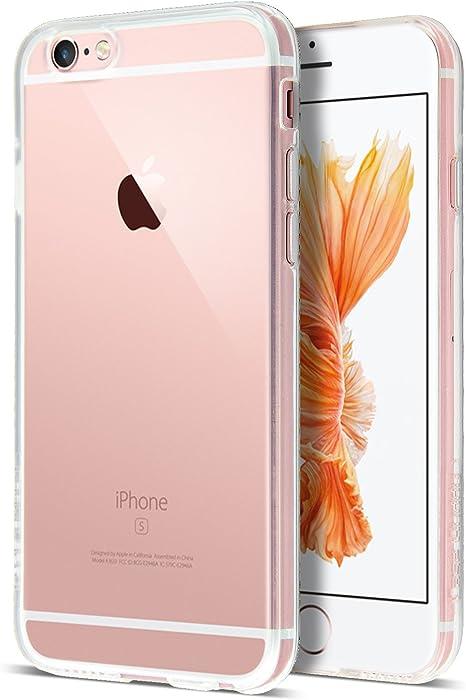 cover iphone 6 s amazon
