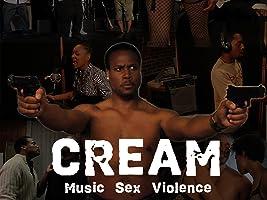 Cream 2018 HDRIP DVDKING mp4