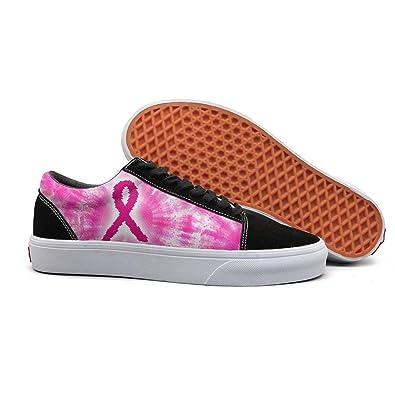 zapatillas saucony mujer rosas verano 2019
