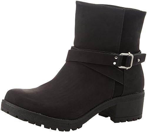 6916451 es Botines Amazon Zapatos Para Y Bata Complementos Mujer gqP1fww