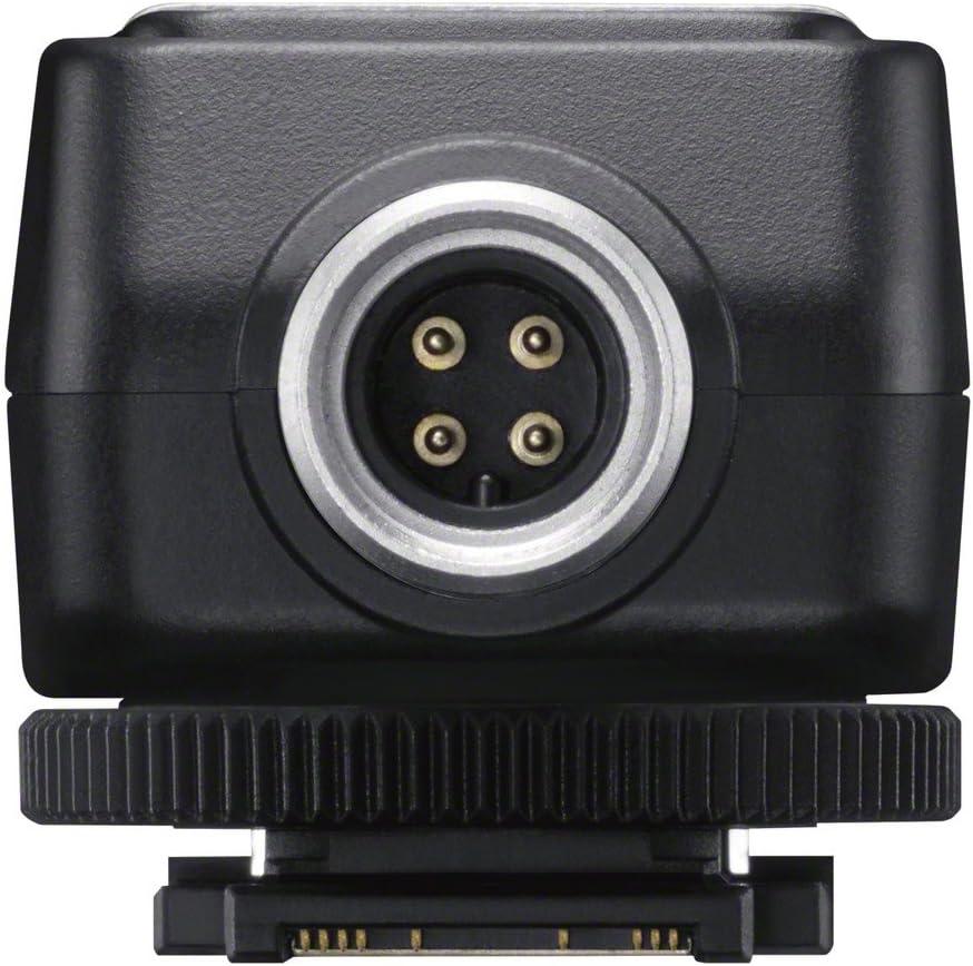 Sony FACS1M Camera Cables