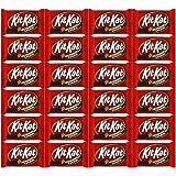 Kit Kat Dark Chocolate (Pack of 24)
