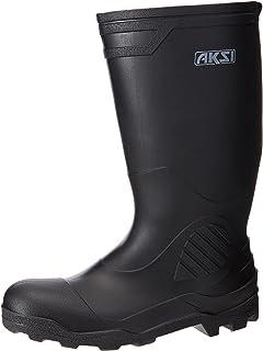 56eaf0ec29185 Bota Jardinera  29 Aksi ideal para Ambientes Humedos, Resistente al lodo,  fango,
