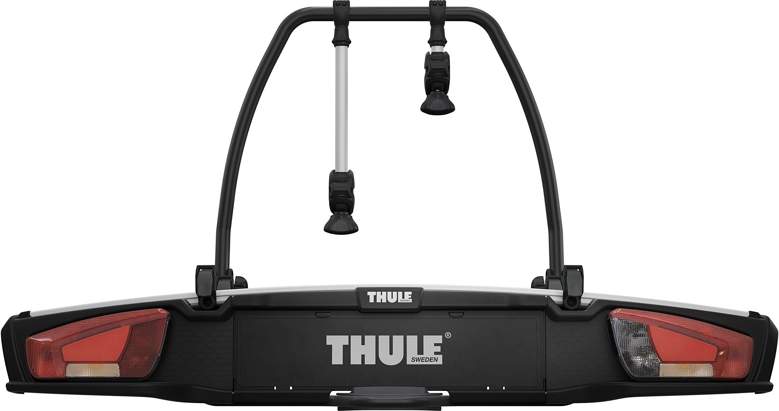 Thule 938000 VeloSpace XT, 2 Fahrräder product image