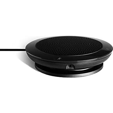 best Jabra Speak reviews