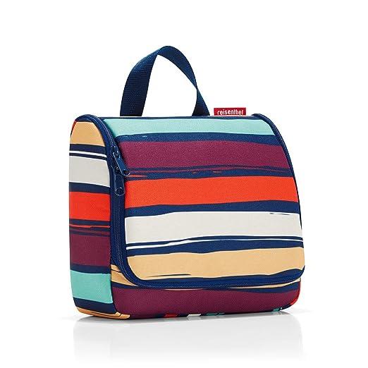 111 opinioni per Reisenthel toiletbag Cosmetica travel Lavare borsa Borse da toilette- Colore ,