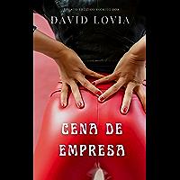 Cena de empresa (Spanish Edition)